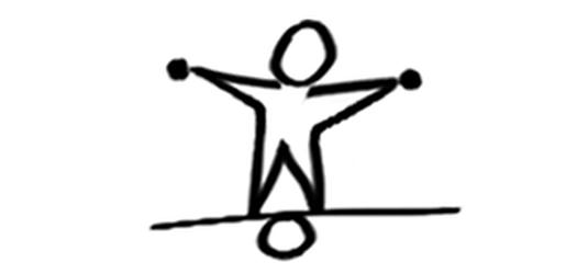 XUNDWORKEN Workshop - Gelassen und sicher im Stress