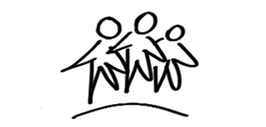 XUNDWORKEN Leistungsangebot - Teamentwicklung